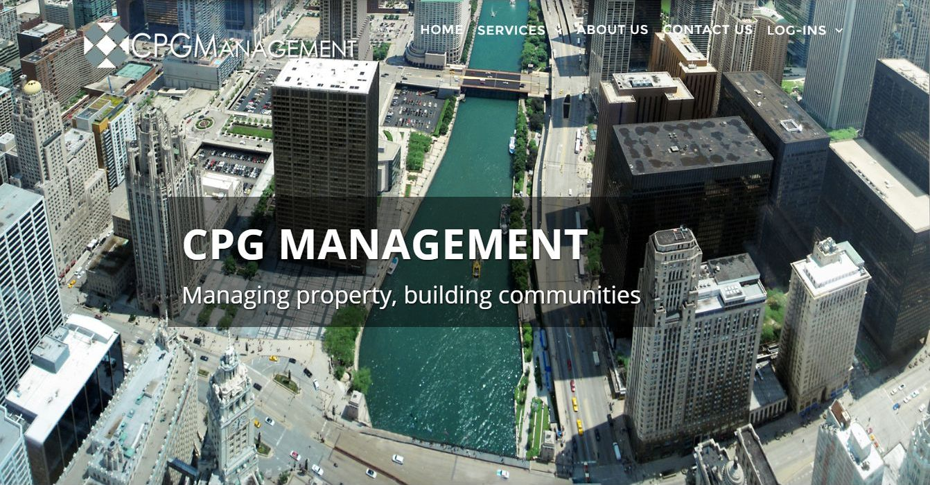 Chicago Property Group Management